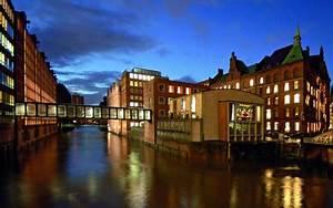 Ameron Hotel Speicherstadt : die ausw rtige presse e v ameron hotel in der speicherstadt er ffnet ~ Frokenaadalensverden.com Haus und Dekorationen