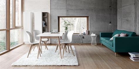 scandinavian danish furniture  furniture sydney