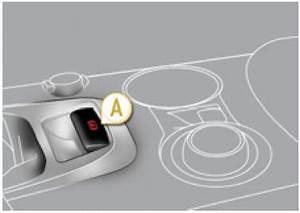 Frein De Stationnement : peugeot 3008 frein de stationnement lectrique conduite manuel du conducteur peugeot 3008 ~ Medecine-chirurgie-esthetiques.com Avis de Voitures