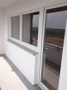 Wer Baut Fenster Ein : wir m chten unsere fenster austauschen ist eine ~ Lizthompson.info Haus und Dekorationen