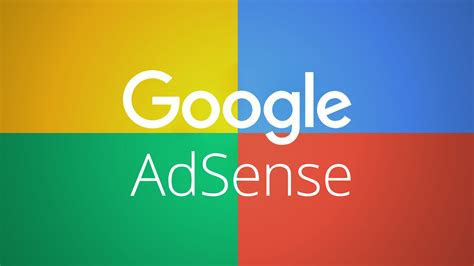 2017 Edition To Understand The New Adsense