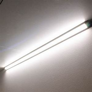 mod-a-nw40 Angled LED Under Cabinet Light Neutral White