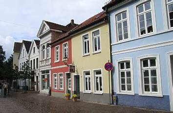 Häuser Mieten Oldenburg Umgebung by Quermania Oldenburg Bergstra 223 E Sehensw 252 Rdigkeiten