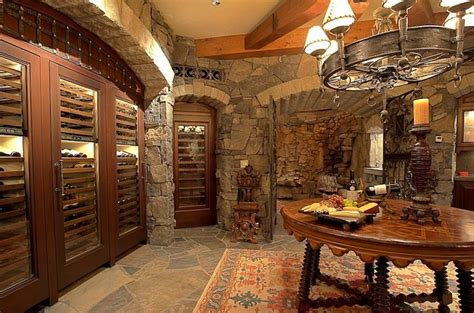 wine cave  wine fridges home fixtures home wine