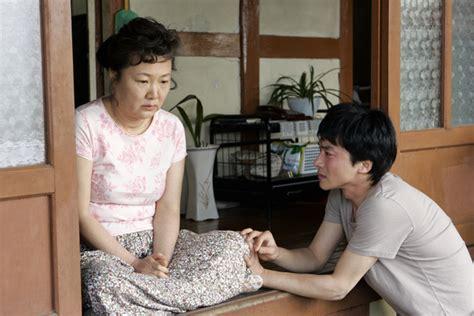 씨네21 씨네21 대한민국 대표 영화전문매체 용기있는