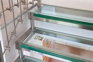 Treppenstufen Aus Glas : begehbares glas sicherheitsglas beim hersteller kaufen ~ Bigdaddyawards.com Haus und Dekorationen