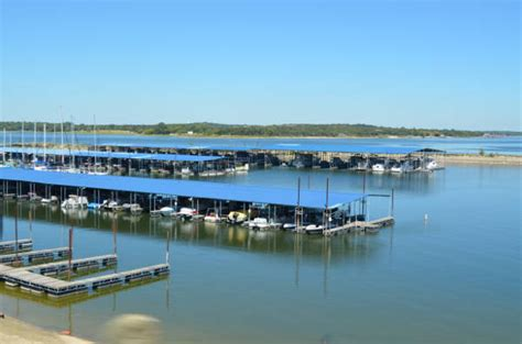 Boat Slips For Rent On Eagle Mountain Lake by Eagle Mountain Lake Comprehensive Guide To Eagle