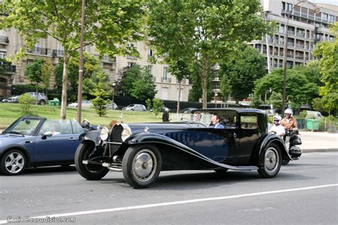 1932 bugatti type 41 royale car photos catalog 2019