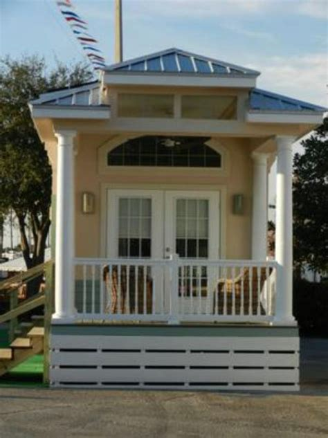 Ideal Boat And Rv Storage Palm Harbor by The Palm Harbor Homes Park Model Is A Customizable
