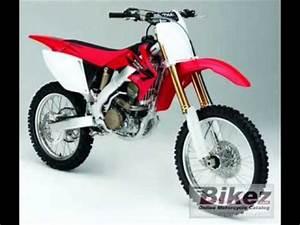 Vidéo De Moto Cross : las 10 mejores motos de cross youtube ~ Medecine-chirurgie-esthetiques.com Avis de Voitures
