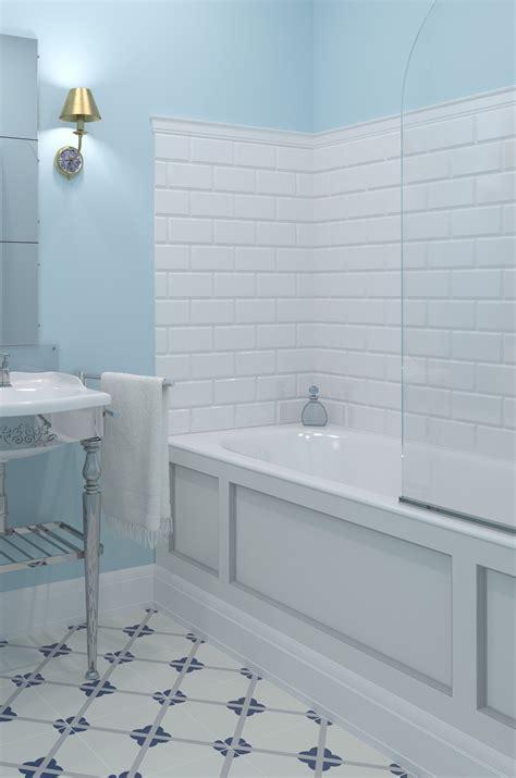 tub  shower liners company  ocala fl