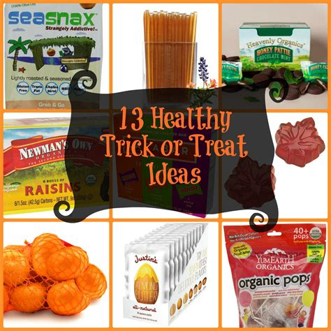 treat ideas 13 healthy trick or treat ideas rubies radishes