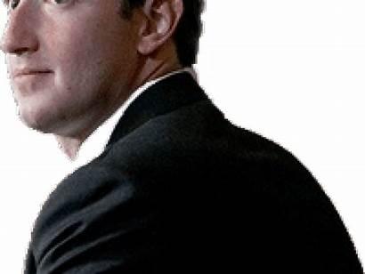 Mark Zuckerberg Transparent Portable Network Noministnow