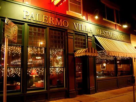 Best Milwaukee Restaurants by 1000 Images About Milwaukee Restaurants On