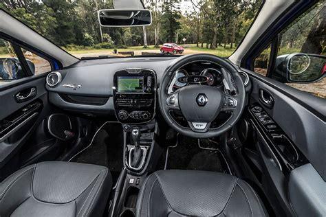 renault clio interior 2017 audi s10 price audi owners manual autos post