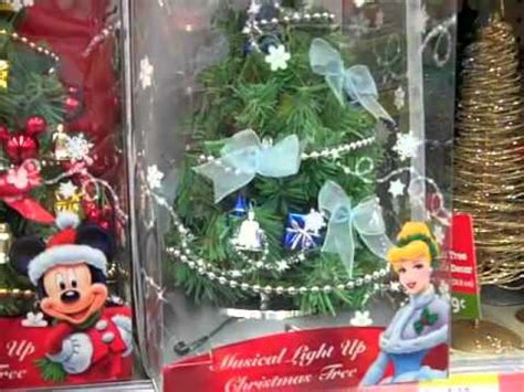 christmas decorations  walgreens  youtube