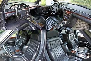1989 Mercedes 300e W124 Engine Diagram : 1989 mercedes benz 300e 6 0 amg m117 engine bulldog bros ~ A.2002-acura-tl-radio.info Haus und Dekorationen