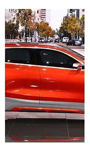 2019 BMW X2 * Price * Release date * Specs * Interior * Design