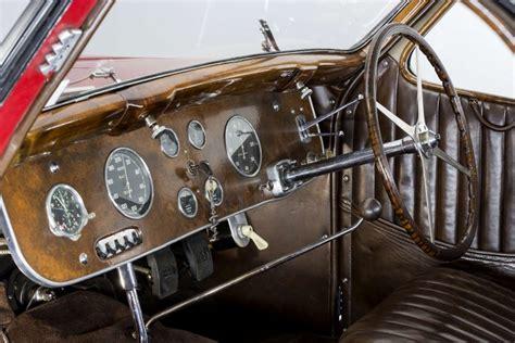 A quick refresher course on australian bugatti grand prix wins. Bugatti Type 57C Atalante - 1938