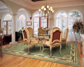 rooms to go kitchen furniture the best size for your dining room rug rug home