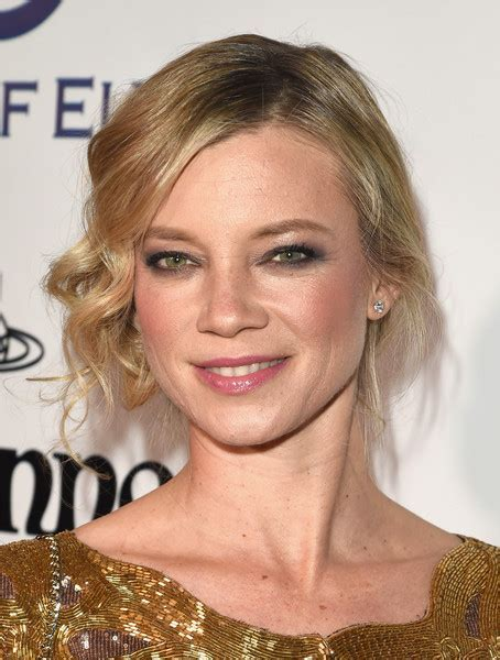 Amy Smart Looks   StyleBistro