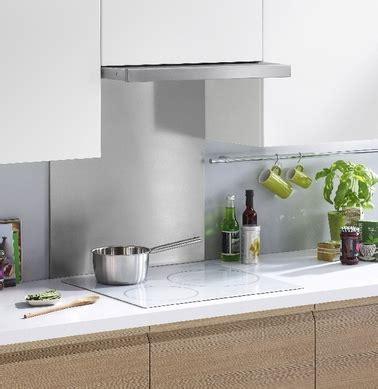 poser une credence de cuisine cr 233 dence verre ou inox 13 mod 232 les d 233 co pour la cuisine