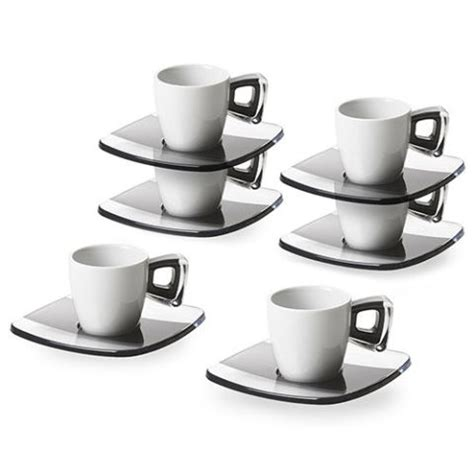 3038 espresso coffee cup set 15 best espresso cups to buy in 2018 unique espresso