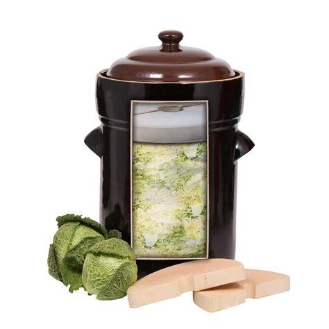 cuisiner le choux chinois fabriquer sa propre choucroute tom press