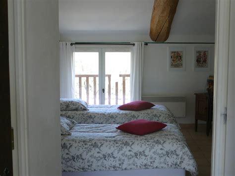 chambre d autre gites et chambres d 39 hotes en provence sisteron vaumeilh