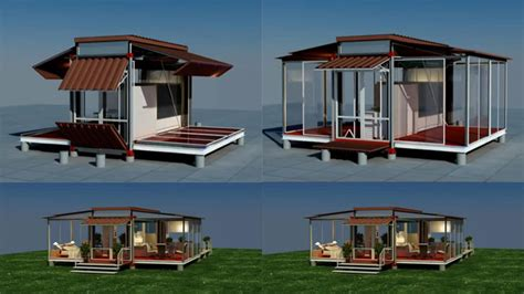 small house plans with courtyards modular shipping container homes awesome stuff 365