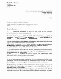 Lettre Declaration Sinistre : 232 x ~ Gottalentnigeria.com Avis de Voitures