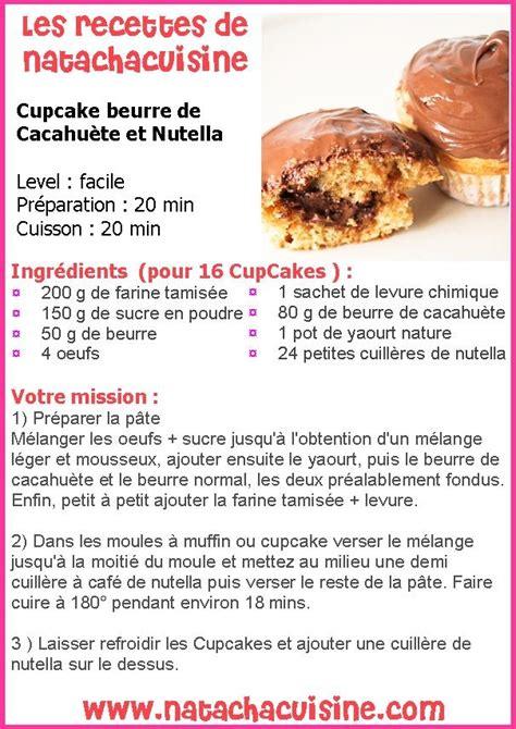 recette de cuisine en gratuit natachacuisine le cuisine à devorer des yeux livre
