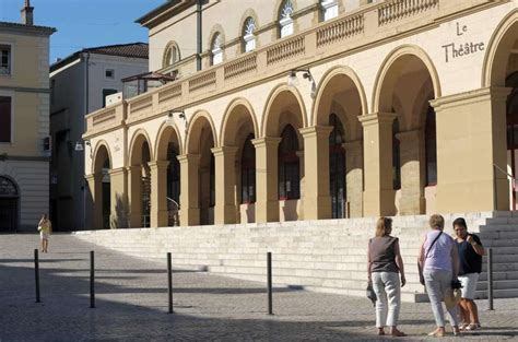 halles de mont de marsan une histoire de plus 200 ans sud ouest fr