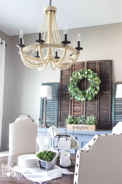 Simple Home Decor Ideas by 38 Smart And Easy Home Decorating Ideas To Adorn Your