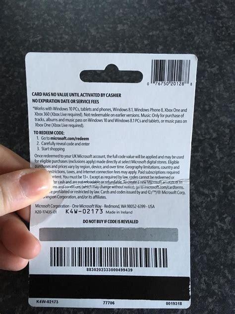 roblox gift cards    strucidcodesorg