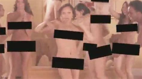 Censor Bar Art Videos