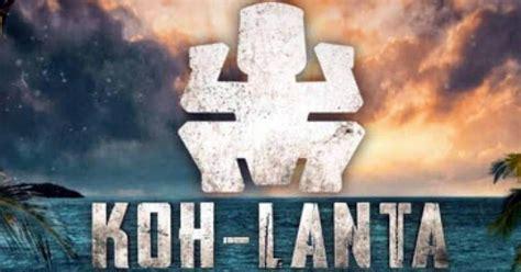 Koh lanta 2011 vietnam con dao e14 finale. Koh-Lanta : ce détail au sujet de la grande finale qui va vous surprendre