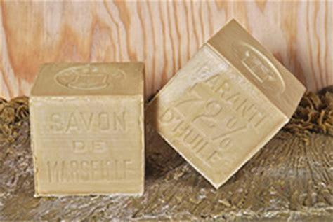 la savonnerie le s 233 rail l authentique savon de marseille