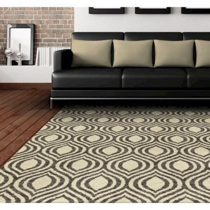 Living Room Area Rugs Target by Threshold Arden Fleece Rug Living Room
