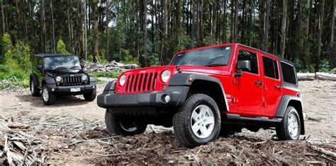 jeep wrangler price range jeep wrangler price range 28 images 2013 jeep wrangler review ratings specs prices and