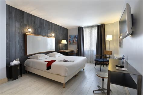 plan chambre hotel ophrey com plan chambre hotel luxe prélèvement d
