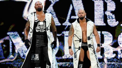 top 5 tag teams are the usos now the best