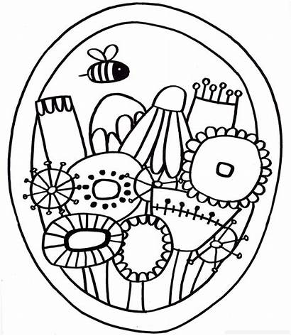 Coloring Pages Salad Shrimp Today Grown Ups