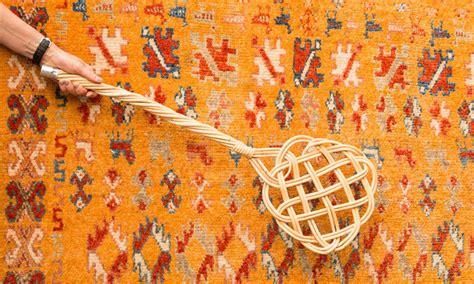 Pulire I Tappeti Persiani In Casa by Come Pulire I Tappeti In Casa Tappeti With Come Pulire I