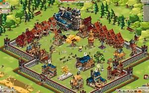 Goodgame Empire Angriff Berechnen : goodgame empire free download and software reviews cnet ~ Themetempest.com Abrechnung