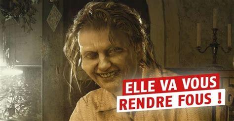 Resident Evil 7  Le Premier Dlc Chambre à Coucher