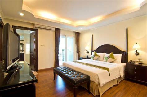One Bedroom Suite by One Bedroom Suite Lk Royal Suite Lk