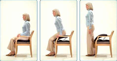 uplift seat assist with memory foam by uplift