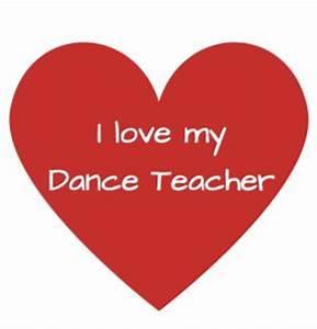 153 best images about Being a Dance Teacher on Pinterest ...