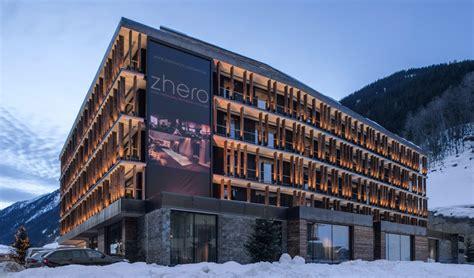 modern facade design hotel www pixshark images